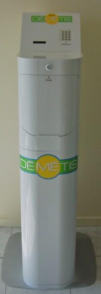DSC04751
