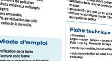 telechargez la brochure demetis au format PDF